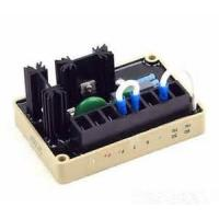 Buy cheap AVR Basler BE2000E Automatic Voltage Regulator from wholesalers