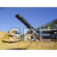 Cheap Artificial Sand Making Plant for sale