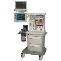Cheap Mordern Anaesthesia Workstation for sale