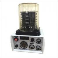 Cheap Anaesthesia Ventilator for sale