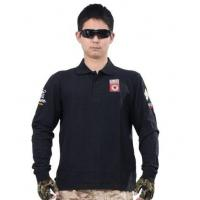 Cheap T-shirt/Polo 5.11 shooting RACES edition long-sleeved shirt for sale