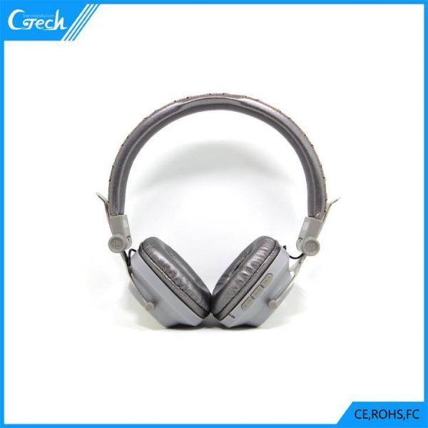 sound p6 stereo bluetooth headphones with microphone best. Black Bedroom Furniture Sets. Home Design Ideas
