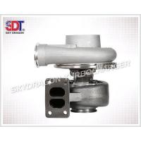Cheap ST-H345 HX35 Complete turbocharger for sale