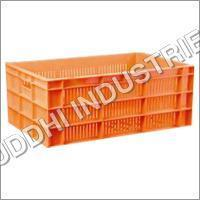 Cheap Plastic Mini Crate Product Code26 for sale