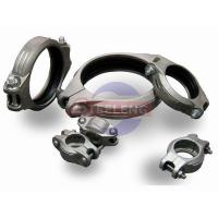 China Stainless-Steel-Coupling Number: 0089 on sale