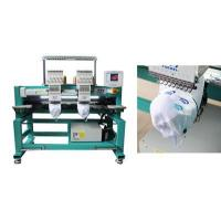 cap embroidery machine for sale