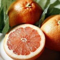 Cheap SUGAR RED GRAPEFRUIT NO.35 deliver gift hamper to shenzhen for sale