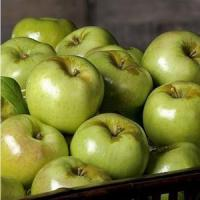 Cheap GREEN APPLES NO.33 deliver gift hamper to shenzhen for sale