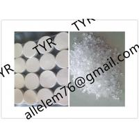 China Magnesium oxide, MgO sputtering target, crystal piece on sale