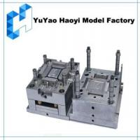 Cheap Plastic Injection Mold Making Service for sale