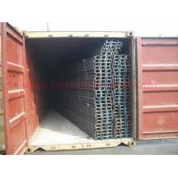 ASTM A36 American Standard Steel Channel Dimensions,Steel sizes under supply