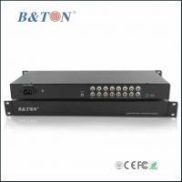 Cheap 16 Channels Video Series for sale