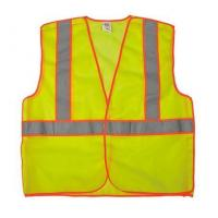 Cheap ANSI class 2 vest-AY026 for sale
