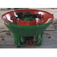 Cheap Other Equipment Gold Wet Pan Mil for sale