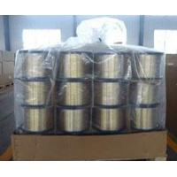 Cheap Hose Wire 0.30mm Hose Wire for sale