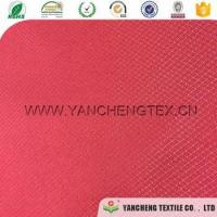 Cheap Factory directly wholesale compound fabrics for sale