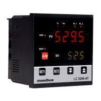 Buy cheap LC5296-AT Auto-tune PID Controller from wholesalers
