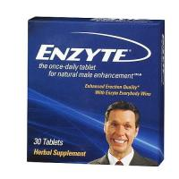 China Enzyte Benefits of Enzyte Male Enhancement Pills on sale