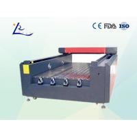 Cheap YK1325 Stone Laser Engraving machine for sale
