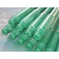 Cheap Well Drilling Heavy Weight Drill Pipe for sale