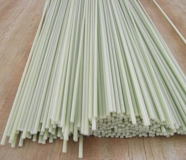 Fiberglass Rods Bar Product Number Fr 048 With
