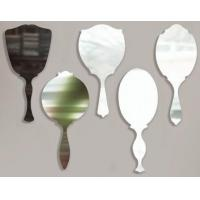 Cheap Hand Mirror for sale