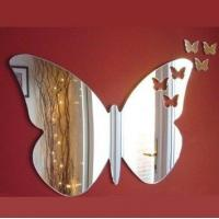 Cheap Decorative Wall Mirror for sale