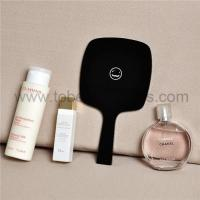 Cheap Makeup Mirror for sale