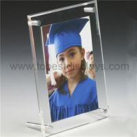Cheap Love Photo Frame for sale