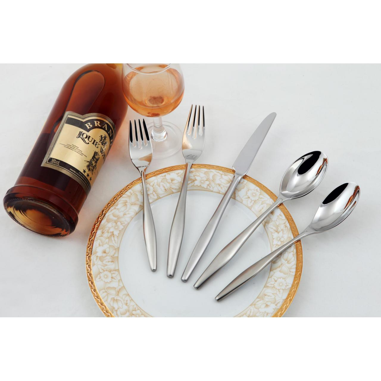 Cheap Tableware And Utensil Number: T-16 for sale