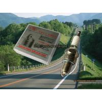 China Garden Lawn Mower Spark Plug BPR6ES ZHICHAO on sale