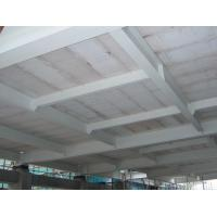 Cheap AAC (ALC) Panel Roof panel wholesale