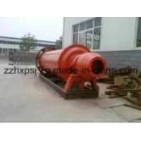 Cheap Small Mining Ball Mill for Mineral Ore Milling for sale