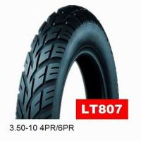 Cheap Scooter Tyres for sale