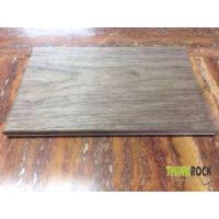 Cheap Customized Lightweight Thin Stone Veneer Panels And Stonelite | Composite Honeycomb Panels Low Price for sale
