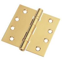 China Brass Door Hinge Lock body on sale