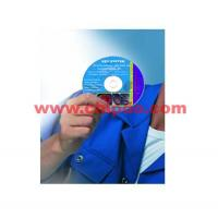 Cheap Auto Key System Programming Service for sale