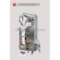 Cheap DXD-1000Y Automatic Water Liquid Packing Machine for sale