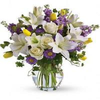 Cheap Mother's Day Spring Waltz.No.103 delivery flower to australia sydney for sale