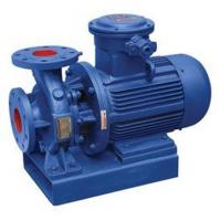 Cheap ISWB Centrifugal Pump for sale