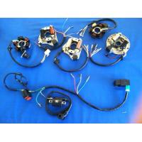 Junction Block Wiring additionally Human Female Egg Cell Diagram together with Dodge Caliber 2007 Fuse Box Diagram furthermore Maine Vintage Wiring Harness furthermore 1957 Chevy Power Window Wiring Harness. on painless wiring harness diagram