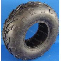 China Chinese ATV Parts 145/70X6 Tire 12 Mini ATVs on sale