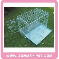 Hot selling Pet Carrier(SPC-212-216)