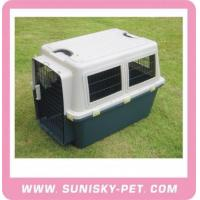 Hot selling Pet Carrier(SPC-24)