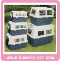 Hot selling Pet Carrier(SPC-21-25)