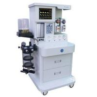 Buy cheap Anesthesia Model:001 from wholesalers