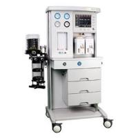 Buy cheap Anesthesia Model:011 from wholesalers