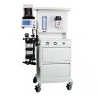 Buy cheap Anesthesia Model:004 from wholesalers