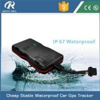 China TR06S cheap motorcycle gps trackerTR06S on sale
