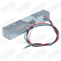 Load cell circuit images images of load cell circuit